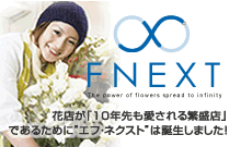 FNEXTイメージ